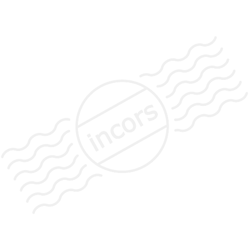 Iconexperience M Collection Bus Icon