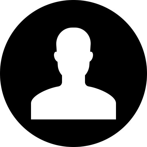 Male, Business, Man, Costume, Avatar, Office, User Icon