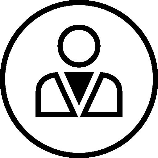 People, Employee, User, Stick Man, Worker, Professional, Avatar