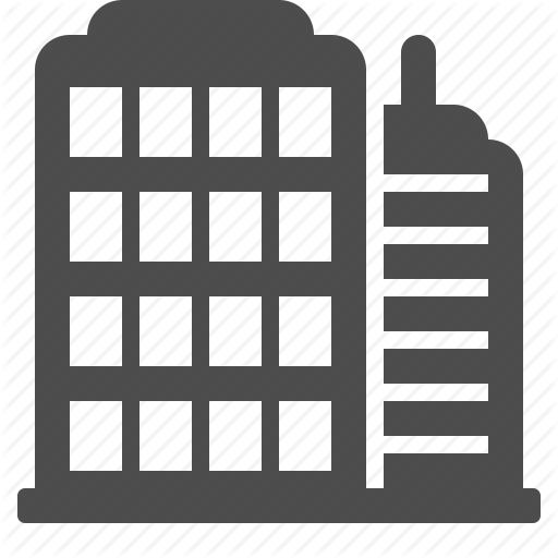Business Office Icon Images