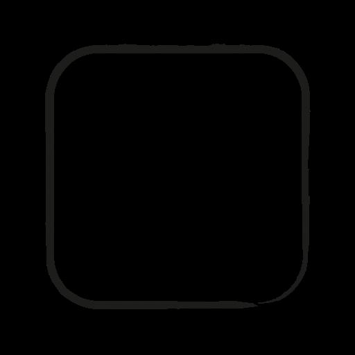 Business Handdrawn Icon