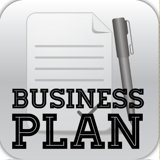 Business Plan App Appstore For Android