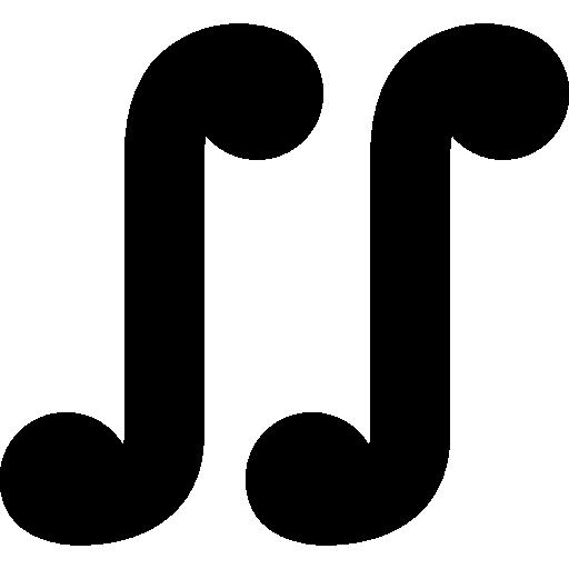 Symbolic, Busy Icon
