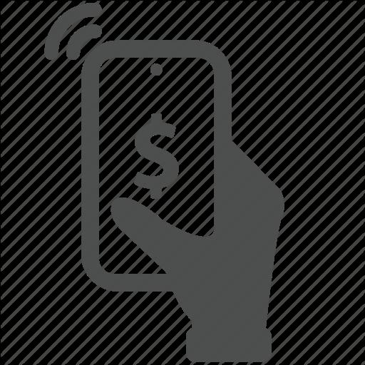 Buy Vector Mobile Shop Transparent Png Clipart Free Download