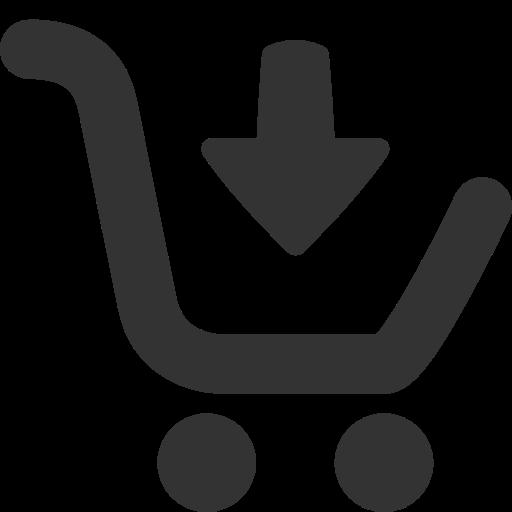 Buy Icon Free Of Windows Icon