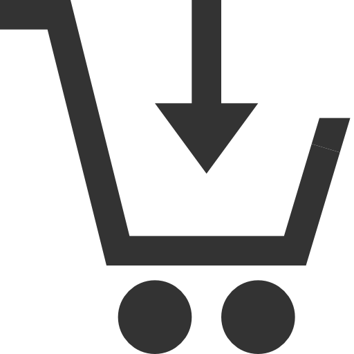 Shopping Buy Icon Free Download As Png And Formats