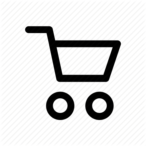 Basic, Buy, Cart, Checkout, Icon, Set, Shopping Icon