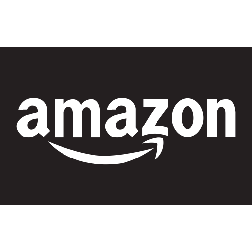 Buy On Amazon Icon