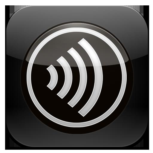 Citrix Receiver Betaamazonmobile Apps
