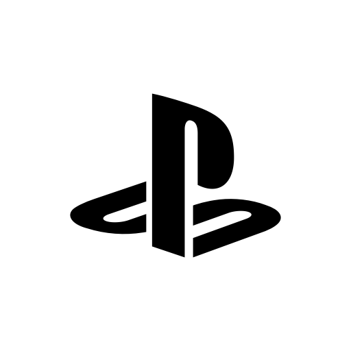 Console, Controller, Games, Gaming, Joystick, Playstation Icon