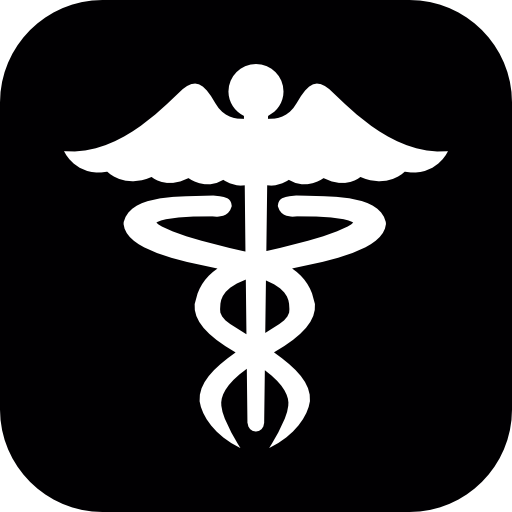 Caduceus Icons Free Download
