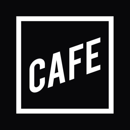 Faq Cafe
