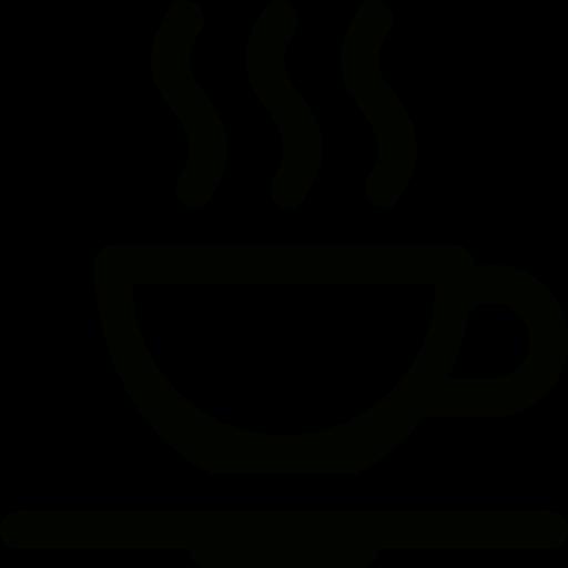 Icono Cafe, Taza Gratis De Free Time Management Icons