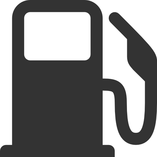 Image Result For Gas Icon Logo Iconos