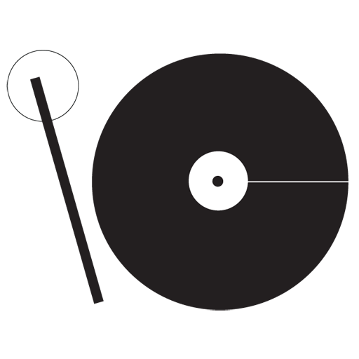 Beatcaffeine For Vinyl Collectors, Djs, And Those That Want