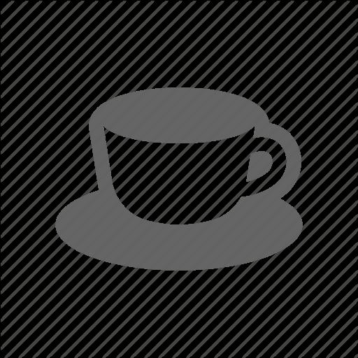 Caffeine, Cappuccino, Coffee, Cup, Drinking, Drinks, Mug