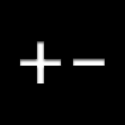 App Calculator Icon