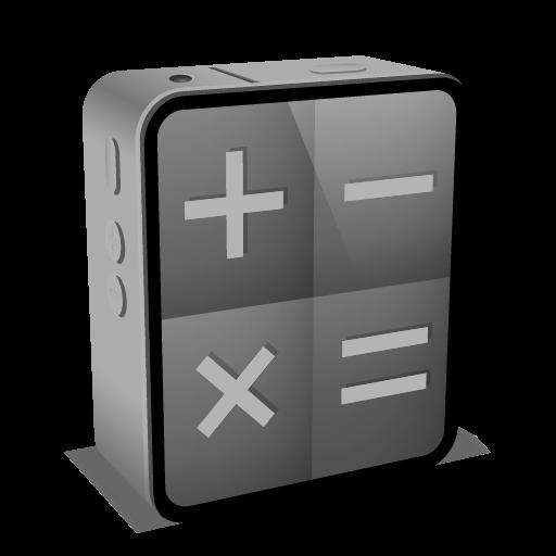 Free Calculator Pro Hd