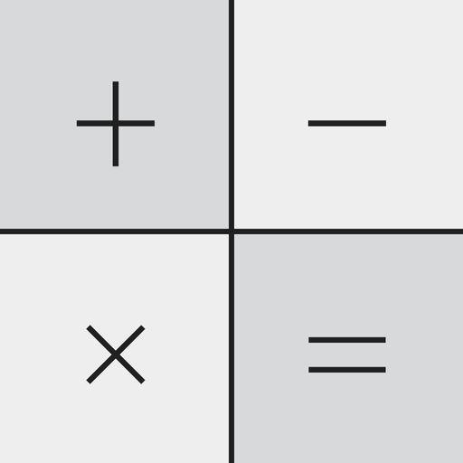 Keepsafe Calculator Vault
