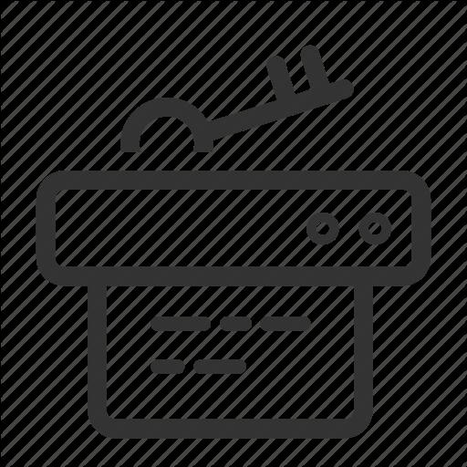 Calendar Date Icon Generator