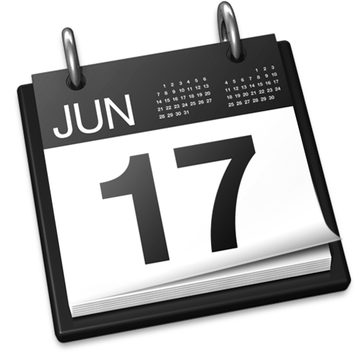How To Move Calendar Between Android Devices In Bulk