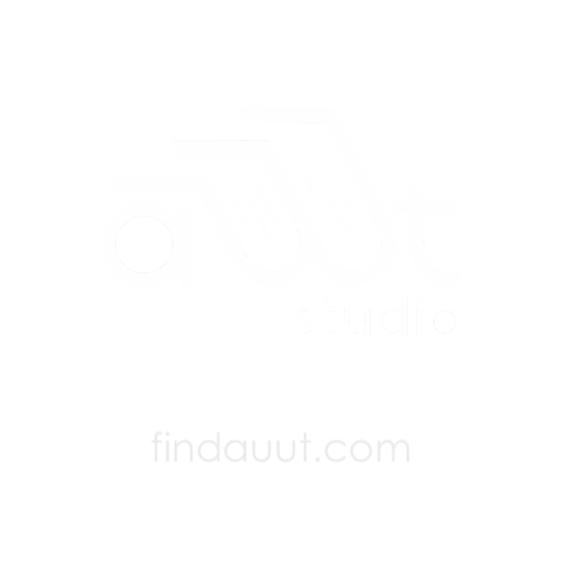 Contact And Map Auut Studio