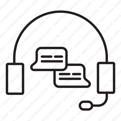 Download Helpline,call Center,assistant,center,center Icon