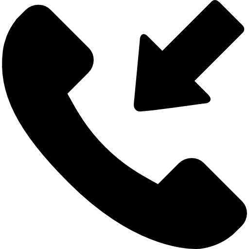 Incoming Call