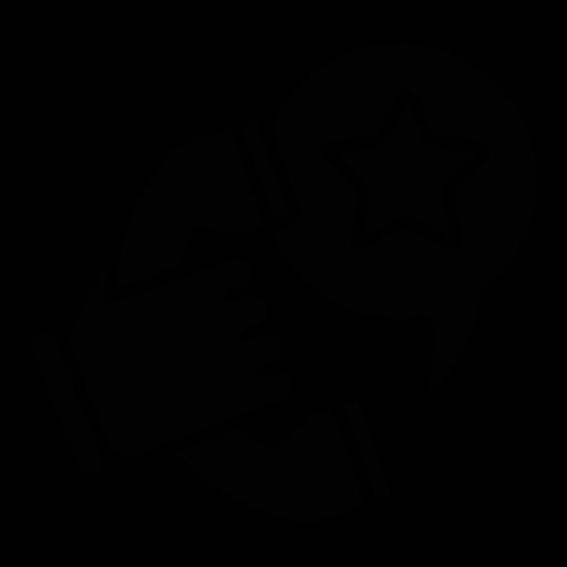 Download Feedback,call Icon Inventicons