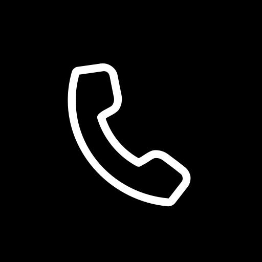 Telephone, Technology, Cabine, Phones, Phone Call, Telephone Call Icon