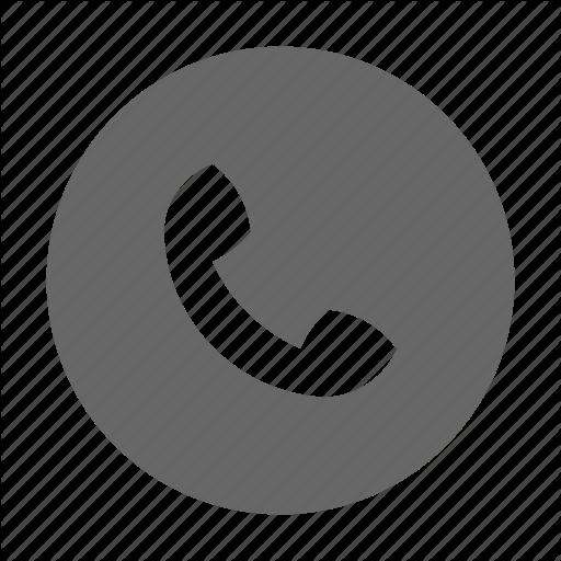 Call Phone Icon