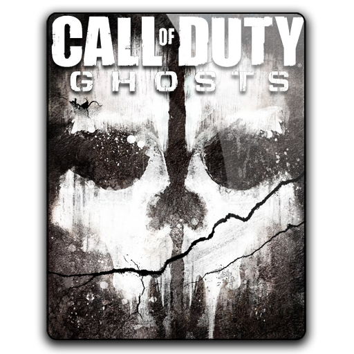 Call Of Duty Ghosts Xbox Achievements List Released
