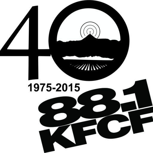 Kfcf Community Calendar Kfcf Fm Fresno, Ca