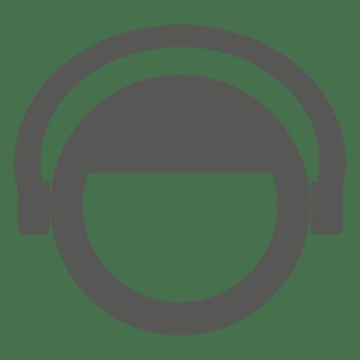 Customer Agent Headshot Icon