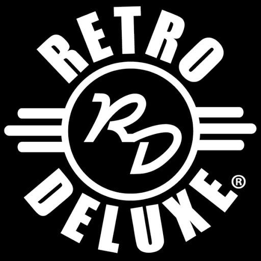 Retro Delux