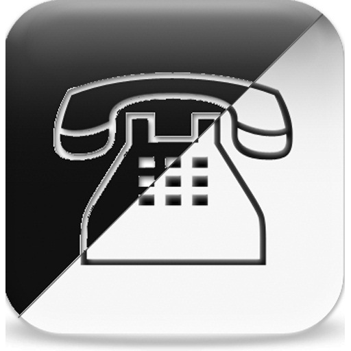 Call Blocker Gold Appstore For Android