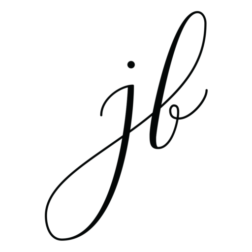 Cropped Jb Icon Jan Boyd Calligraphy Illustration