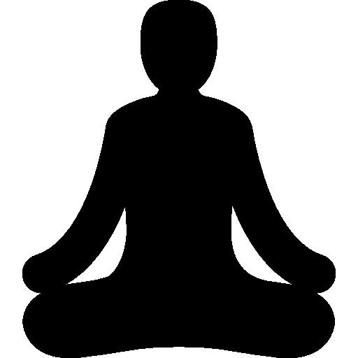 Meditation, Religion, Sports, Hinduism, Meditating, Relaxing, Calm