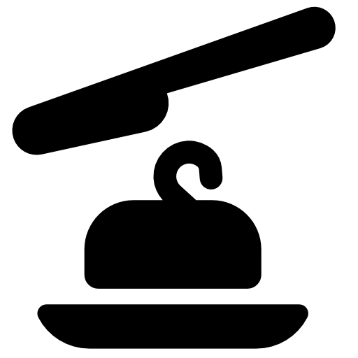 Calories Icon