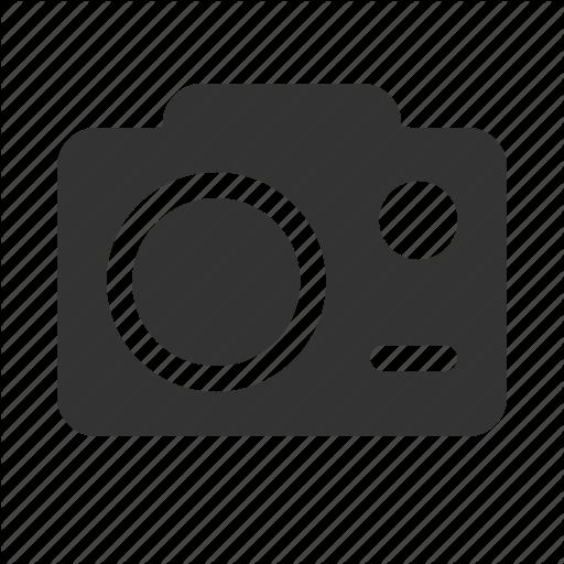 Camera App Icon