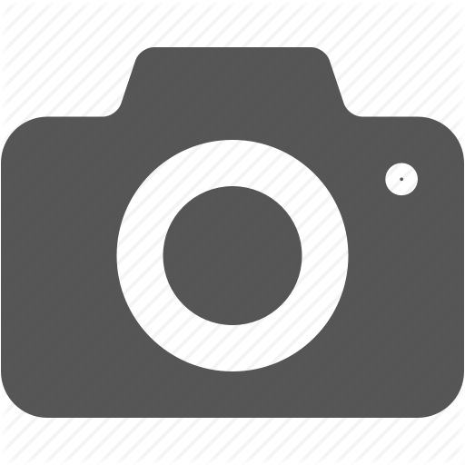 Camera, Film, Photo, Video Icon