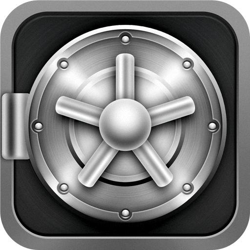 Lockbox Passwords Ios Icon Gallery