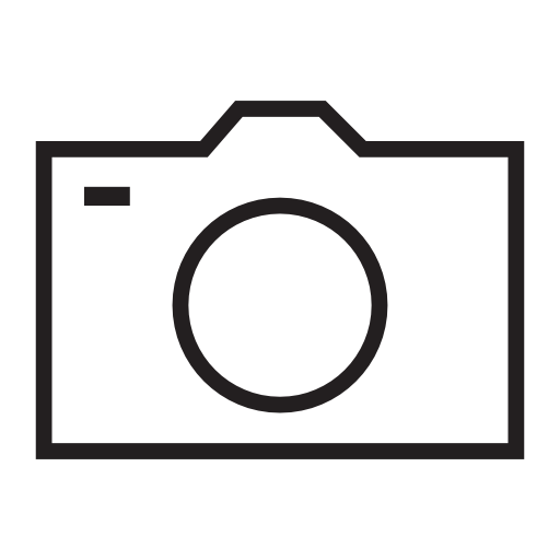 Camera Icon Download Free Icons