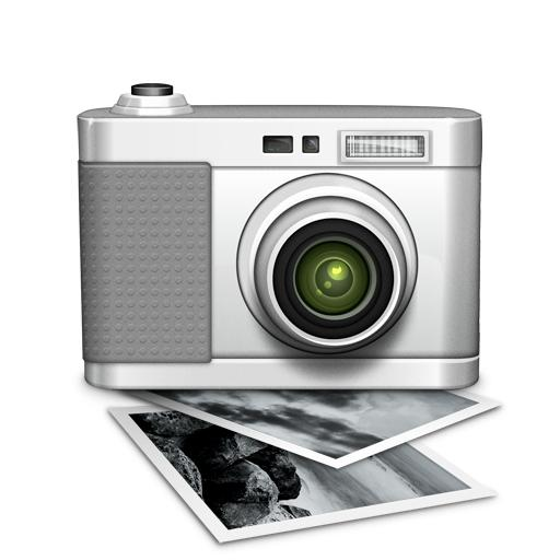 Ipod Touch Detected As Camera Device In Mac Os X