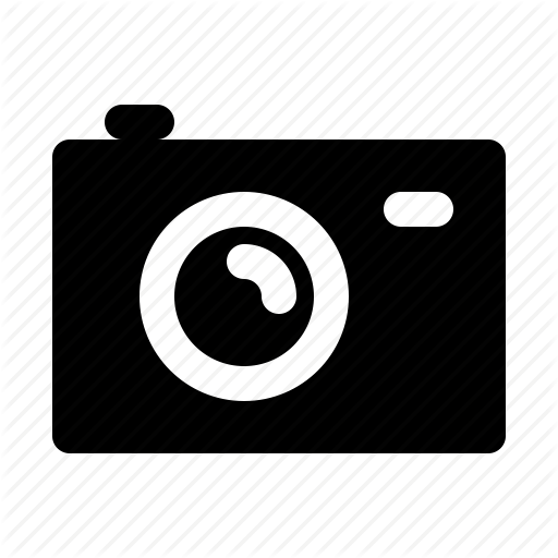 App, Camera, Interface, Software, Ui, Ux Icon