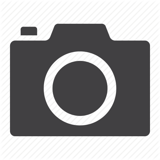 App, Camera, Mobile, Photo, Picture, Web Icon