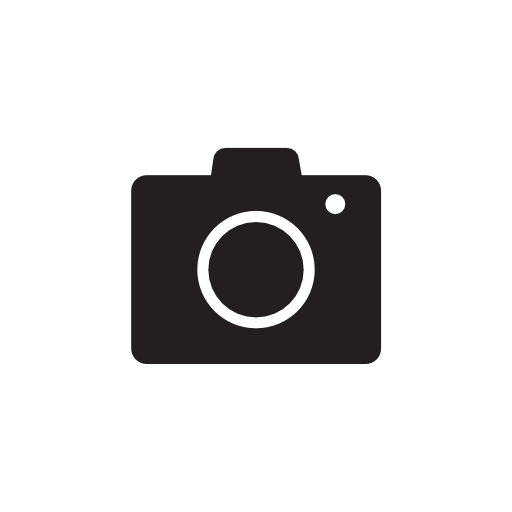 Camera Icon Free Of Internet And Web Flat Icons Free