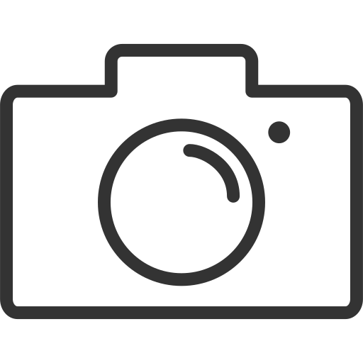 Camera Icon Free Of Themeisle Icons