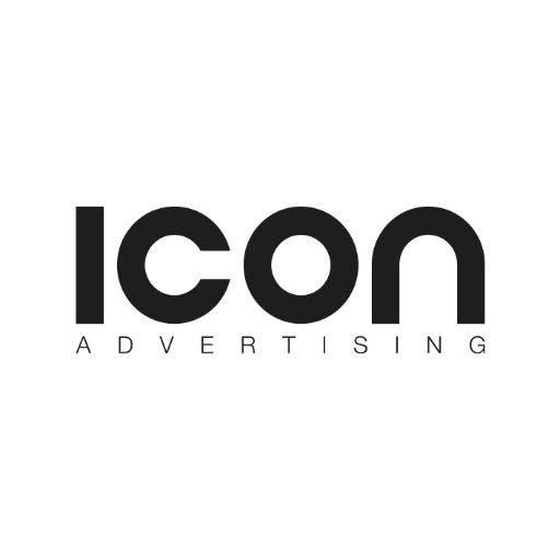 Icon Advertising
