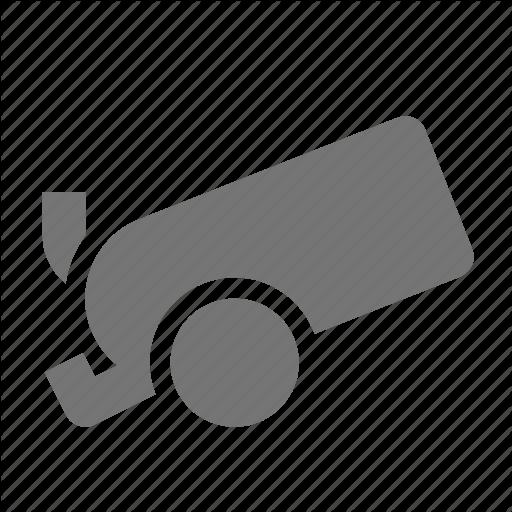 Canon Icon
